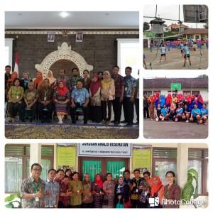 Foto-Padang2