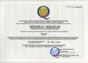 Sertifikat Akreditasi D3png_Page1