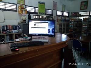 Perpustakaan 4
