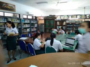 perpustakaan 2