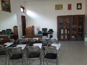 Ruang Promotif 3