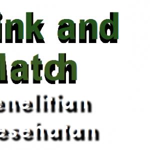 judul-link-n-match