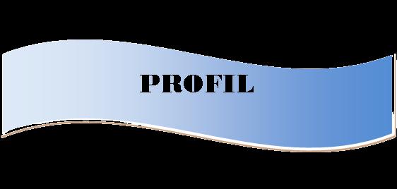 profil_1-removebg-preview