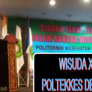 WISUDA27