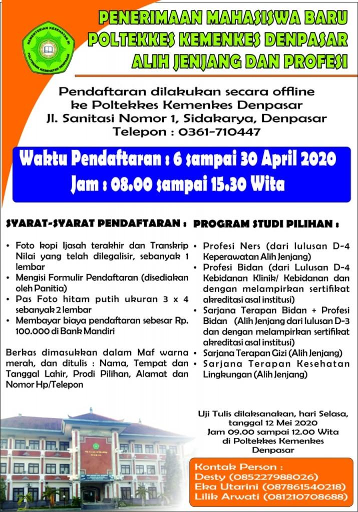 IMG-20200320-WA0006