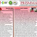 prismma 1