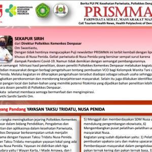 prismma 2