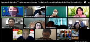 seminar pendayagunaan 2